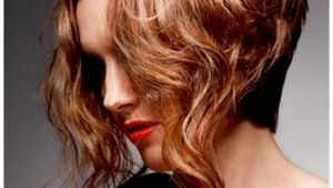 Bob Haircut Longer In Front 20 Short Bob Hairstyles for 2012 2013