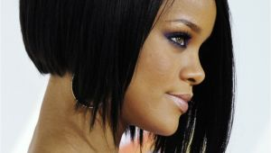 Bob Haircut On Black Hair Stylish Bob Hairstyles for Black Women 2015