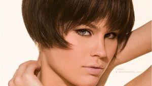 Bob Haircut Page Bob Haircut Page Haircuts Models Ideas