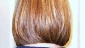 Bob Haircut Rear View 20 Bob Hairstyles Back View