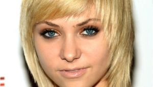 Bob Haircut with Bangs and Layers Women's Hairstyle Tips for Layered Bob Hairstyles