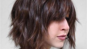 Bob Haircut with Layers and Bangs 30 Best Short Bob Haircuts with Bangs and Layered Bob