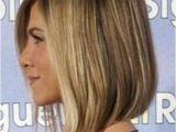 Bob Haircut with Longer Front 15 Long Bob Hair Cuts