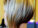Bob Haircut with Longer Front 2013 Bob Hair Cut Styles