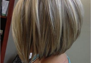 Bob Haircut with Longer Front 40 Short Bob Hairstyles with Layers Hollywood Ficial