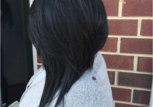 Bob Haircut with Longer Front 41 Best Inverted Bob Hairstyles