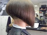 Bob Haircut with Shaved Nape 42 Best Nape Shaved♥ Images On Pinterest