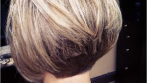Bob Haircut with Stacked Back 21 Stacked Bob Hairstyles You'll Want to Copy now