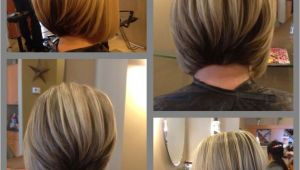 Bob Haircuts Back and Front View Bob Haircuts Front and Back View Hairstyles Ideas