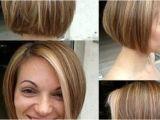 Bob Haircuts Extreme Long Layered Bob Hairstyle Elegant Inspirational Hair with