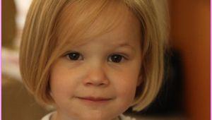 Bob Haircuts for Little Girls Little Girl Bob Haircuts Stylesstar
