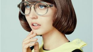 Bob Haircuts for Teens 49 Delightful Short Hairstyles for Teen Girls
