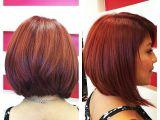 Bob Haircuts for Women with Thick Hair 23 Cute Bob Haircuts & Styles for Thick Hair Short