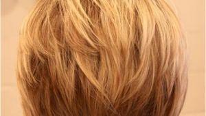Bob Haircuts From the Back View 17 Medium Length Bob Haircuts Short Hair for Women and