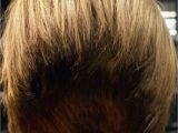 Bob Haircuts Front and Back Images Bob Haircuts Back and Front View Hairstyles Back Short