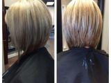 Bob Haircuts Front and Back Images Front and Back View Bob Haircuts