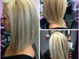 Bob Haircuts Front and Back Images Long Bob Haircut Pictures Front and Back