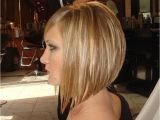 Bob Haircuts Front and Back View 25 Stunning Bob Hairstyles for 2015