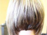 Bob Haircuts Front and Back View Long Bob Haircuts Back View