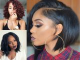 Bob Haircuts On Black Women Black Women Bob Hairstyles to Consider today