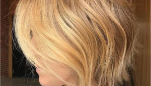 Bob Haircuts Razored Ends 70 Winning Looks with Bob Haircuts for Fine Hair Hairstyles