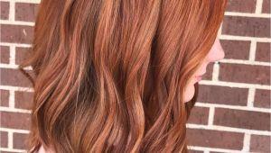 Bob Haircuts Red Cooper Red Hair Long Bob Cut Hair In 2018 Pinterest