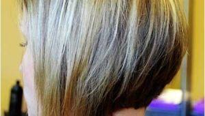 Bob Haircuts Short In Back Long In Front 2013 Bob Hair Cut Styles