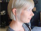 Bob Haircuts Thin Hair 19 Bob Haircuts for Fine Hair Hairiz