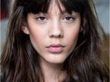 Bob Haircuts with Fringes 3 Cute Fringe Bob Hairstyles to Get Inspired by