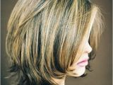 Bob Haircuts with Layers Medium Length 20 Great Shoulder Length Layered Hairstyles Pretty Designs