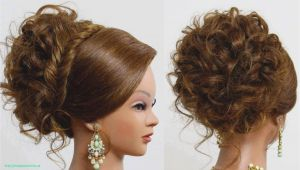 Bob Hairstyles 1940 28 Trend Long Bob Hair Styles New