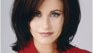 Bob Hairstyles 1990s 35 Best 1990 S Hairstyles Images