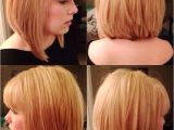 Bob Hairstyles Back View 2013 Bob Cut is A Picture Collection Of Pictures Shows the Back