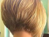 Bob Hairstyles Back View 2013 Pin by Shirley Ostendorf On Hairstyles