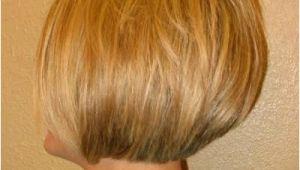 Bob Hairstyles Back View Photos Very Short Hairstyles Back View Best Stacked Bob Haircut Back