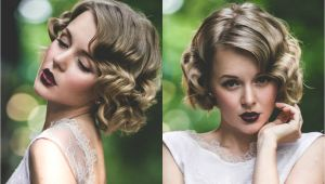 Bob Hairstyles for A Wedding Trending Bob Wedding Hairstyles for 2017