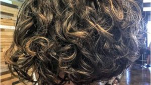 Bob Hairstyles for Curly Hair Pictures Short Stacked Bob Hairstyles for Curly Hair Lovely Curly asymmetric