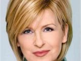 Bob Hairstyles for Over 50 2019 Short Bob Hairstyles for Over Fifties Hair Style Pics
