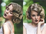 Bob Hairstyles for Wedding Day Trending Bob Wedding Hairstyles for 2017