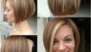 Bob Hairstyles Growing Out Luxus Wächst Bob Haarschnitt Neue Haare Modelle