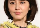Bob Hairstyles Japan top 10 Japanese Short Bob Hairstyles You Should Try