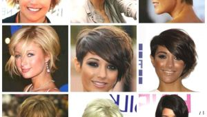 Bob Hairstyles Japanese ✓ 29 Delicate Short Hairstyles with Bangs 2017 to Make You Look Hot ❗