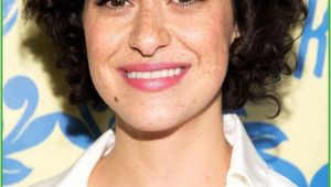 Bob Hairstyles Names Bob Cut Hairstyle Names Hairstyles New Very Curly Hairstyles Fresh