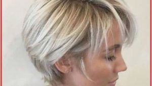 Bob Hairstyles On Fat Faces Bob Hairstyles for Round Faces Short Bobs Hairstyles Lovely Bob