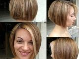 Bob Hairstyles Photo Gallery Pics Inverted Bobs Awesome Bob Hairstyles Elegant Goth Haircut 0d