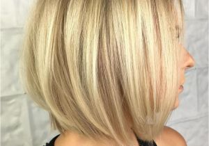 Bob Hairstyles Pinterest 2019 100 Mind Blowing Short Hairstyles for Fine Hair In 2019