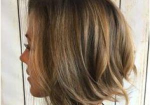 Bob Hairstyles Pinterest 2019 84 Best My Short Hair Images