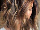 Bob Hairstyles Pinterest 2019 Shorthairstyles Hair S○ Beautiful In 2019 Pinterest