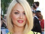 Bob Hairstyles to Suit Long Face Long Layered Bob for Thick Hair Long Hairstyles for Round Faces
