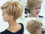 Bob Hairstyles with Ears Cut Out 1193 Best Hairstyles Images On Pinterest